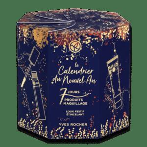 Адвент-календарь от Ив Роше (1)